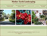 www.MotherEarthLandscaping.com