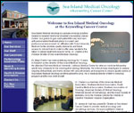 Sea Island Medical Oncology